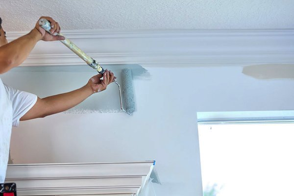 one source toledo handyman remodeling services