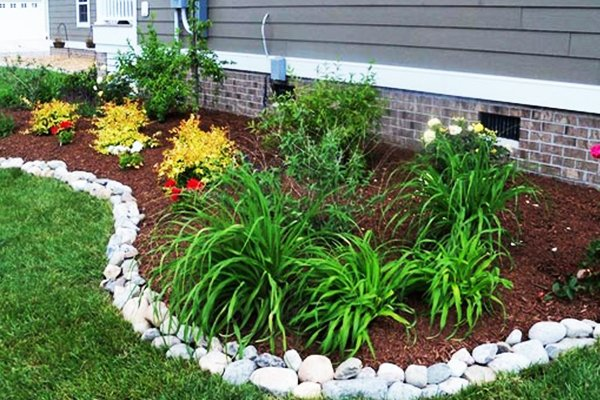 one source toledo landscaping services