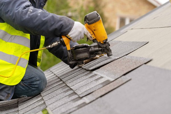 one source toledo roofing services