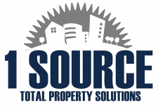 cropped-1source-logo.png